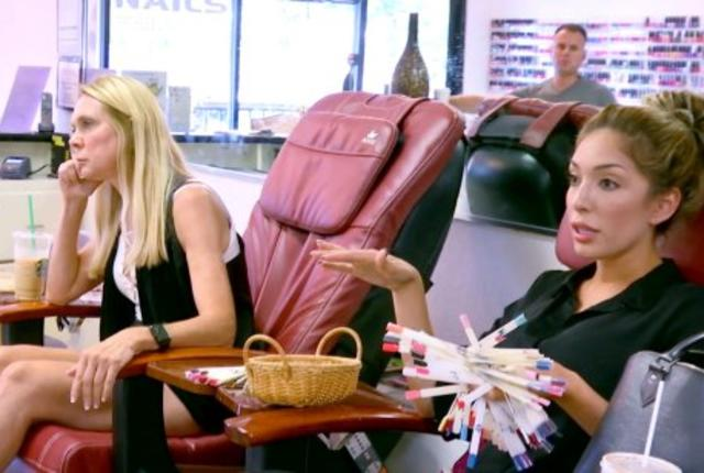 Teen Mom Complete Episode A 68