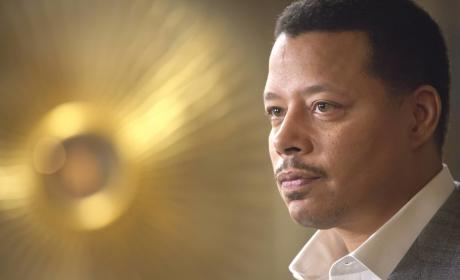 Empire Season 2 Episode 16 Review: The Lyon Who Cried Wolf