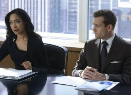 Watch Suits Season 3 Episode 12 Online