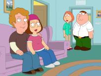 Family Guy Season 8 Episode 12