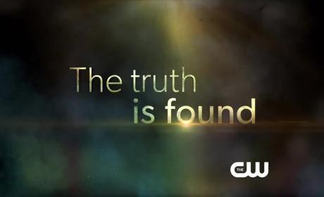 The Vampire Diaries Season 6 Episode 2 Promo: Where Are We?!?