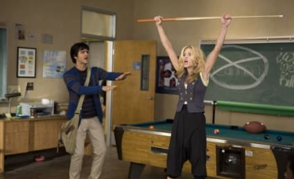 90210 Caption Contest: Volume XIV 07/23/2010