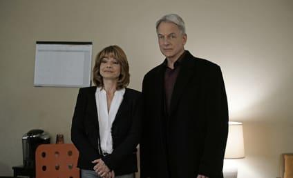 NCIS Season 13 Episode 18 Review: Scope