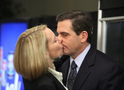 Watch The Office Season 7 Episode 15 Online