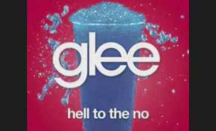 Glee First Listen: Another Original Song