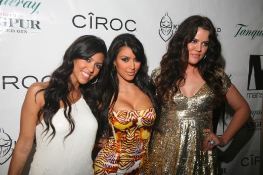 Kardashianz