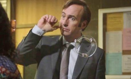 Watch Better Call Saul Online: Season 2 Episode 5
