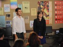 New Girl Season 4 Episode 5
