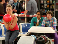 Penny Bowling