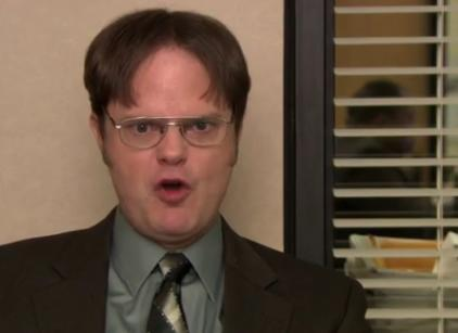 Watch The Office Season 6 Episode 3 Online