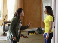 Desperate Housewives Season 8 Episode 12
