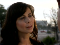 Army Wives Season 6 Episode 12