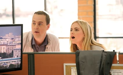 NCIS: Watch Season 12 Episode 12 Online