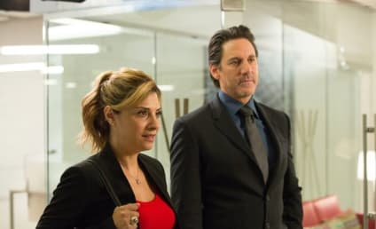 Necessary Roughness Review: Life On the Death Star