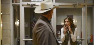 Killer Women: Watch Season 1 Episode 5 Online