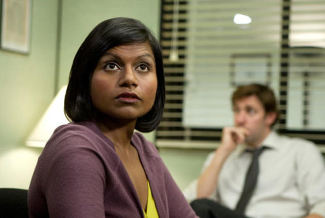 Watch the office season 6 episode 23 online tv fanatic - The office online season 6 ...