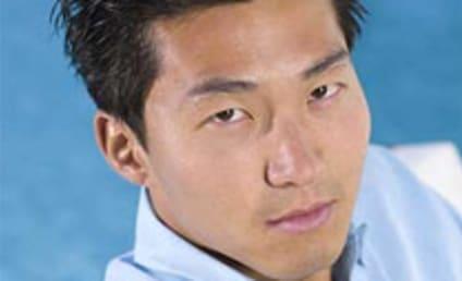 James Sun Confused Over Snub on The Apprentice