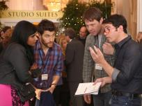 The Mindy Project Season 2 Episode 13