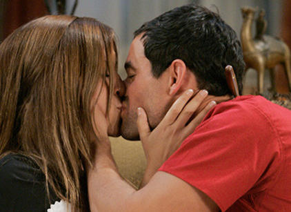 Watch The Bachelor Season 13 Episode 4 Online
