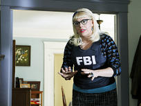 Criminal Minds Season 7 Episode 8
