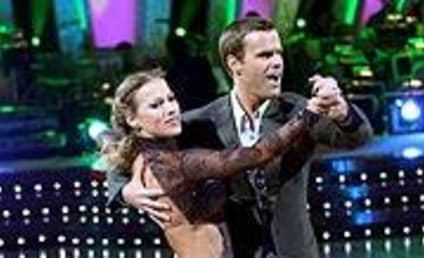 Cameron Mathison Juggles Multiple Wives