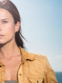 Rhona mitra the last ship