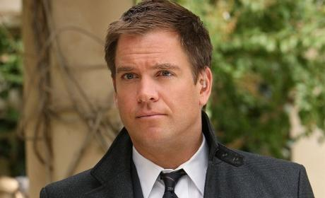 Michael Weatherly Leaving NCIS After 13 Seasons