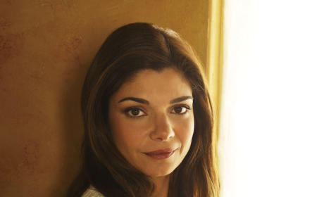 Laura San Giacomo to Guest Star On In Plain Sight