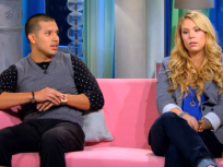 Teen Mom Season 5 Episode 30