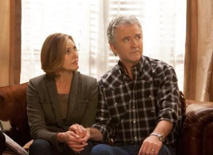 Watch Dallas Season 2 Episode 5 Online