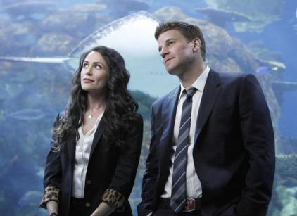 Watch Bones Season 5 Episode 18 Online