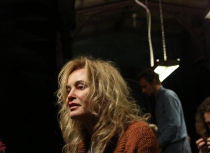 Watch American Horror Story Season 2 Episode 12 Online