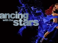 Dancing With the Stars Season 23 Episode 4