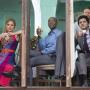 The Finale - House of Lies