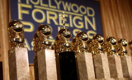 2015 Golden Globe Award Nominees: Jane the Virgin, The Affair & Many More!