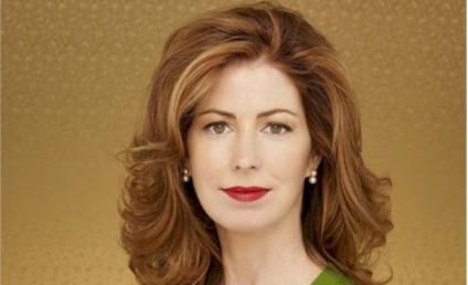 Who is Returning to Desperate Housewives?