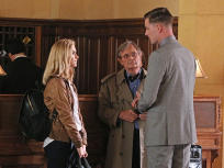 NCIS Season 12 Episode 3