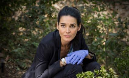 Rizzoli & Isles Season 7 Episode 9 Review: 65 Hours