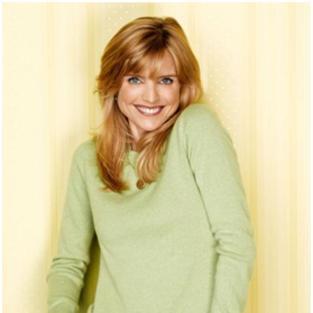 Lyndsey McElroy