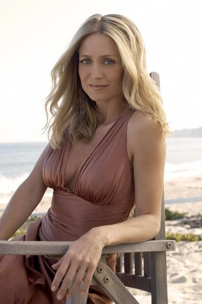 Kirsten Cohen on The O.C.