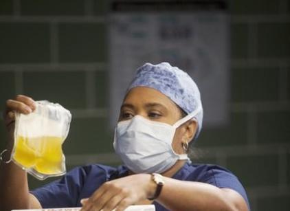 Watch Grey's Anatomy Season 7 Episode 13 Online