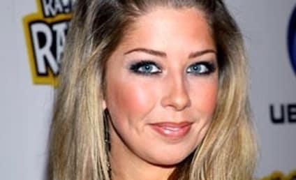 Holly Montag Commits to Team Kristin Cavallari