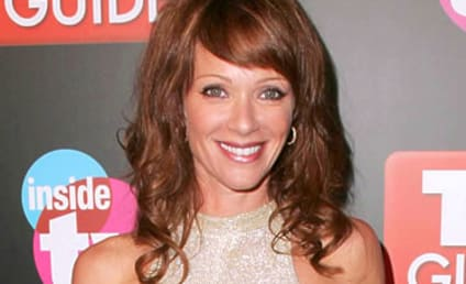 Lauren Holly to Play Key Role on Rookie Blue