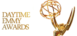2015 Daytime Emmy Awards: Who Won? Who... Tied?!?