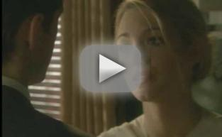 Treasure of Serena Madre Sneak Peek #4