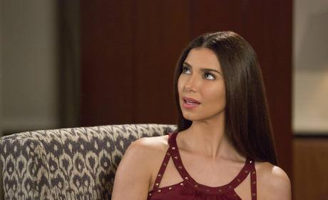 Devious Maids: Watch Season 2 Episode 6 Online