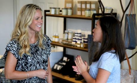 Watch Kate Plus 8 Online: Season 4 Episode 5