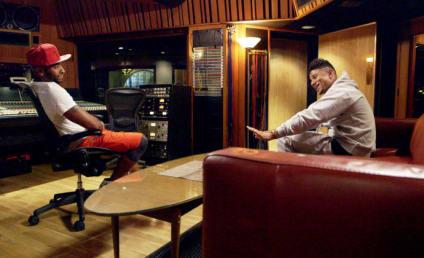 Watch Love & Hip Hop: Hollywood Online: Season 3 Episode 8
