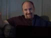Louie Season 3 Episode 7