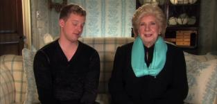 Chrisley Knows Best Clip: A Date for Grandma